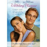The Wedding Planner (DVD)By Jennifer Lopez