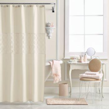 lauren conrad bathroom. LC Lauren Conrad Jolie Bath Collection Die besten 25  conrad bedding Ideen auf Pinterest Rosa