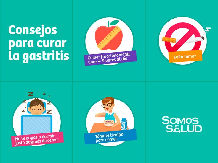 Sabemos cómo se siente el malestar estomacal debido a una gastritis, por ese motivo te dejamos estos consejos para que tomes en cuenta. Ya Basta De Seguir Sufriendo, Aquí Te Digo Cómo Puedes Eliminar De Forma 100% Natural Tu Gastritis, Con Resultados En 21 Días O Menos... http://basta-de-gastritis-today.blogspot.com?prod=rB9A4Iw4