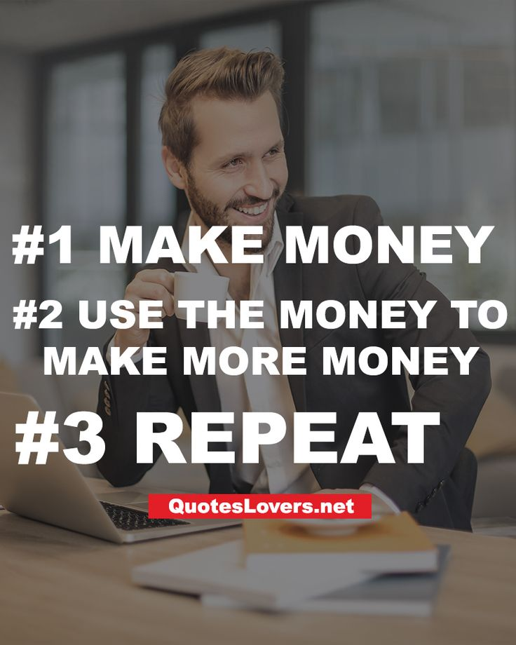 Money Quotes: 29684 Best Inspirational Quotes Images On Pinterest