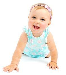 La Estimulacion Temprana y el Bilinguismo. Hablar dos idiomas o más tiene profundos efectos beneficiosos sobre el cerebro y el desarrollo de la inteligencia, sobre todo en edades tempranas...  http://estimulaciontemprana.co/bilinguismo/