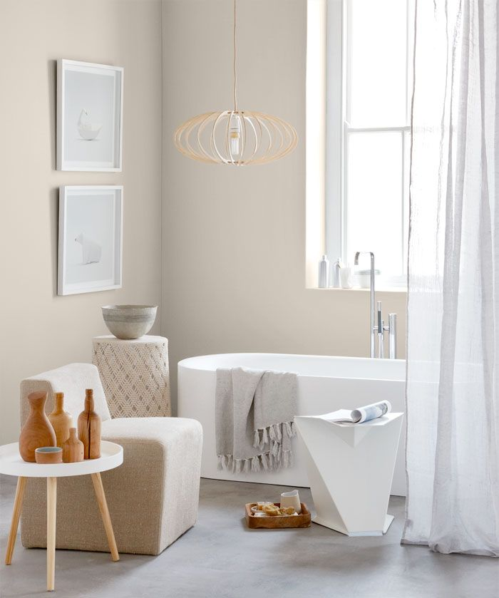 Colour of the Month May 2016 - Ravine (EC 62) - Plascon Trends