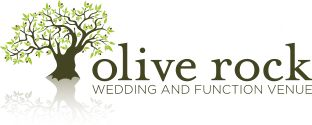 Olive Rock - Wolseley, Ceres