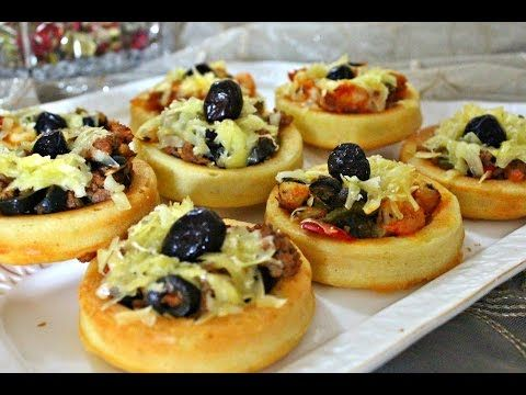 1525 best images about art de cuisine on pinterest for Cuisine halima filali
