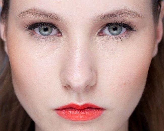 maquiagem-forum-spfw-verao-