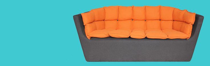 JDD Chester sofa