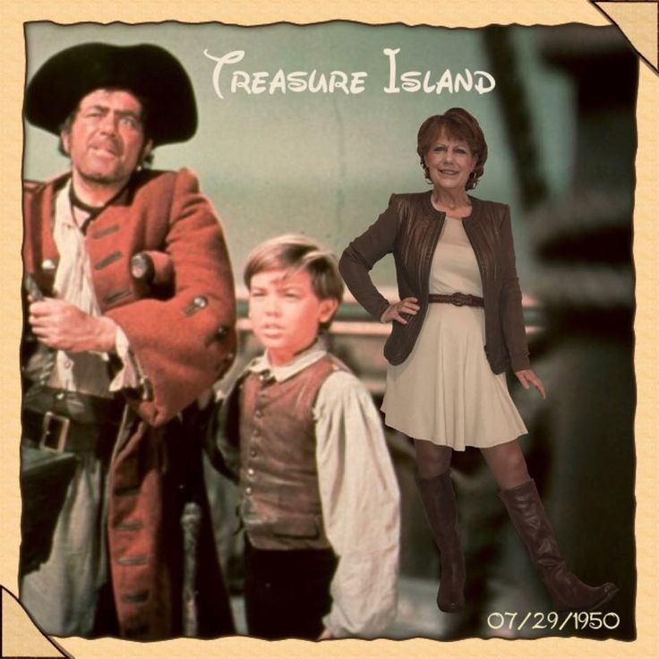 Disney Movie, Movie Release Date 07/29/1950, Disney's Treasure Island, Treasure Island Disneybound, Disney's Jim Hawkins, Jim Hawkins Disneybound, Beige Dress, Beige Dress Disneybound, Beige Disneybound, Disneybound Beige