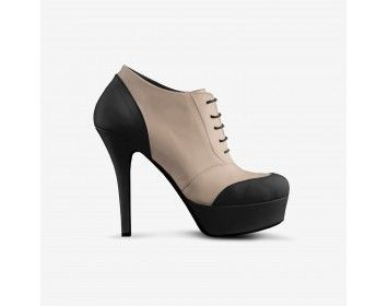 TucciPolo - Womens Handmade Italian Leather Luxury Shoes, Pump Shoes,  Sneakers & more