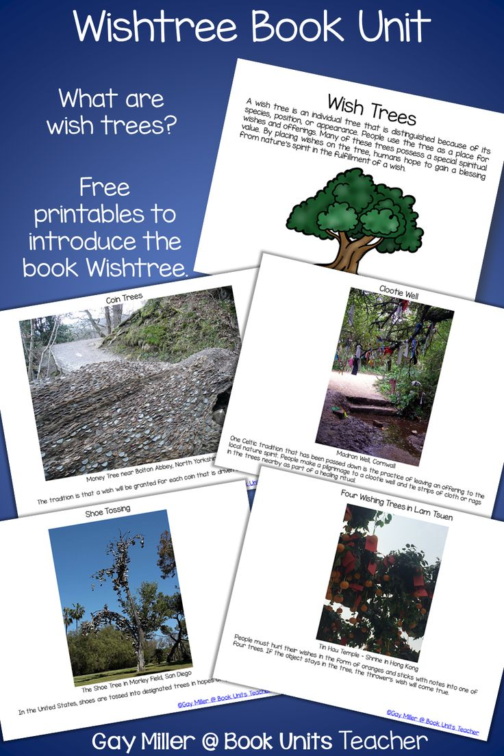 Wishtree By Katherine Applegate Book Units Teacher Katherine Applegate Books Kids Book Club Reading Projects