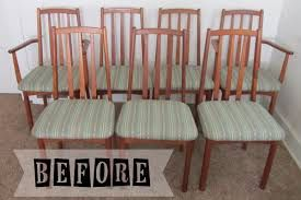 Image from http://www.joyofallcrafts.com/storage/chairs.png?__SQUARESPACE_CACHEVERSION=1336064092838.