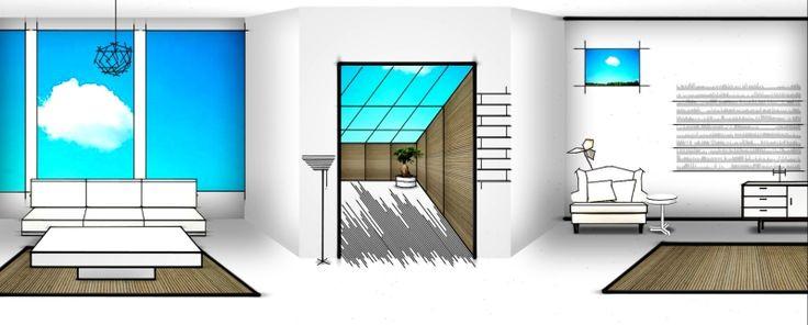 Ferati showroom at Neybers