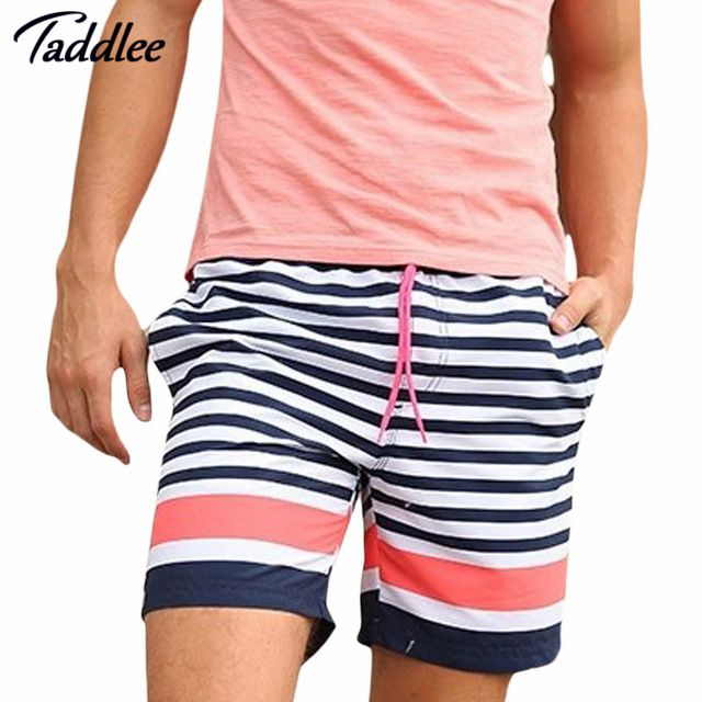【 $14.24 & Free Shipping / Coupons 】Mens Casual Beach Trunks Sea Board Shorts Suring Wear Big Size | Buying & Reviews on AliExpress