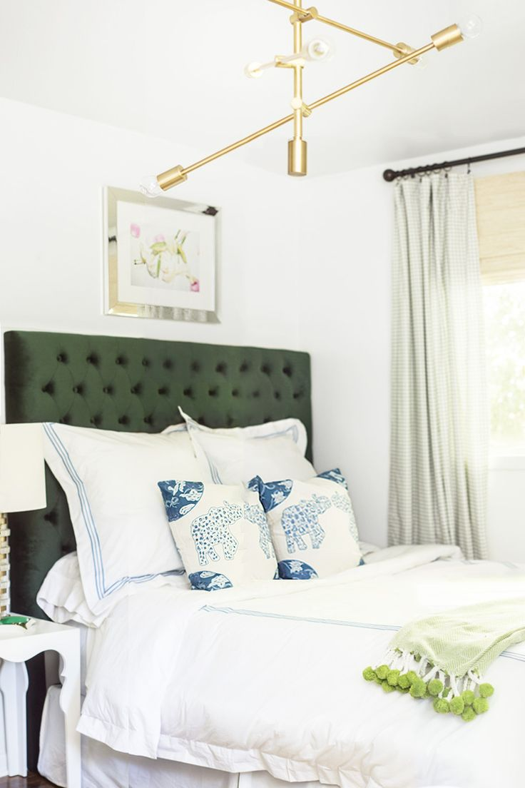 95 best headboards and ottomans images on pinterest ottomans