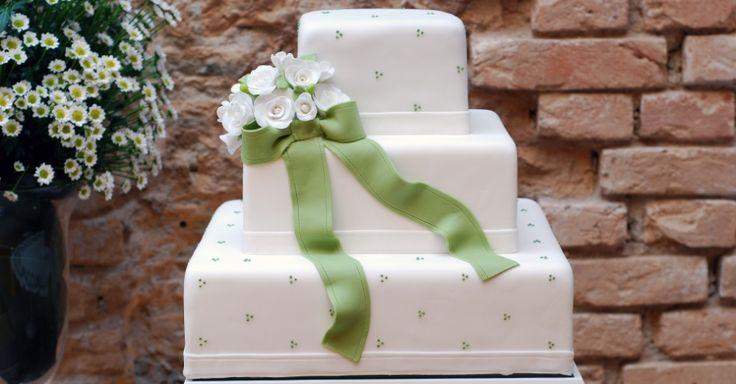 bolos cenográficos casamentos - Pesquisa Google