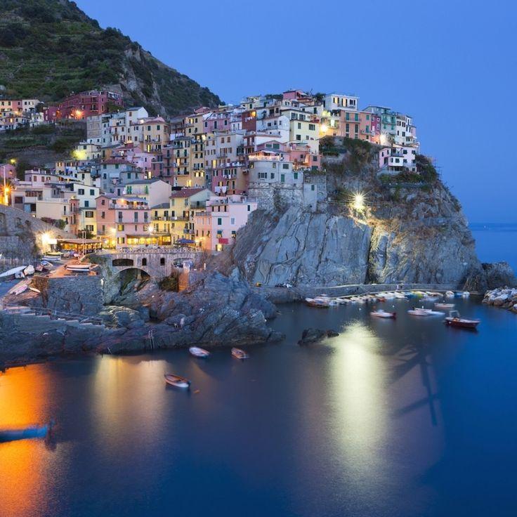 Tenuta Santa Pietro, Toscane - Bella Italia! 5 Italiaanse droomplekken
