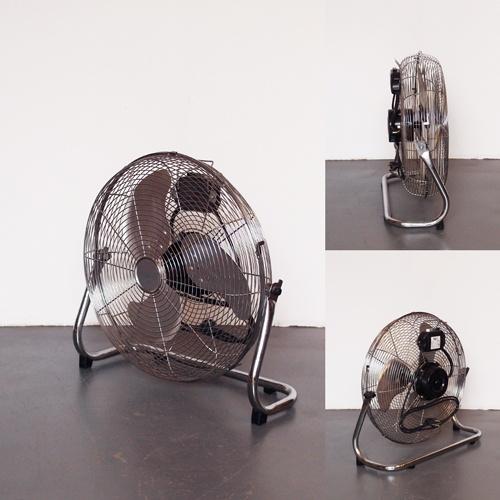 Ventilateur Rovex