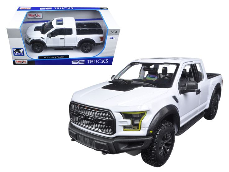 las 25 mejores ideas sobre interior ford raptor en pinterest 2016 ford raptor ford svt. Black Bedroom Furniture Sets. Home Design Ideas