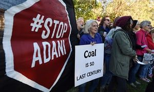 Delhi significant courtroom takes up lawsuit into Adani Group fraud allegations