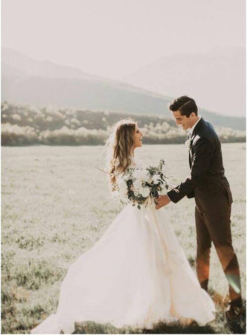 bride, couple, and groom resmi