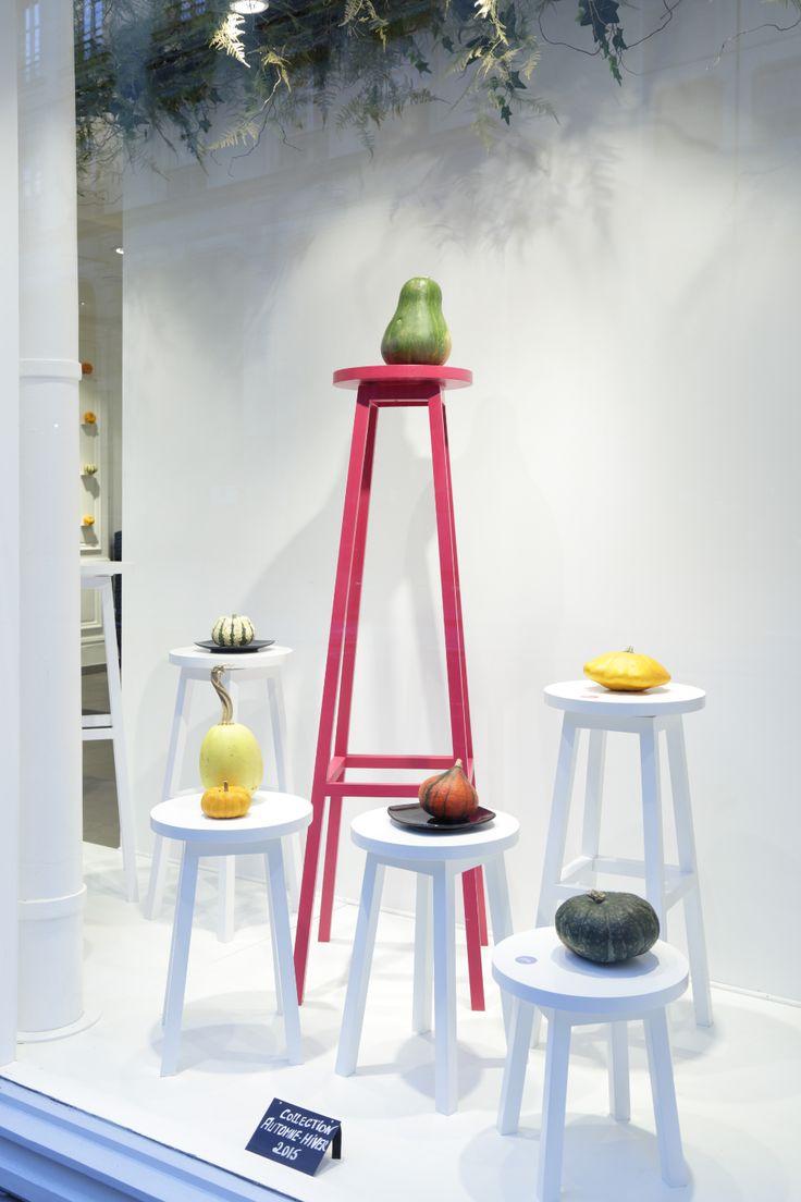 Dada-Biocoop-Paris-épicerie-bio-design-Jeff-van-Dyck-paris-blog-espritdesign-6