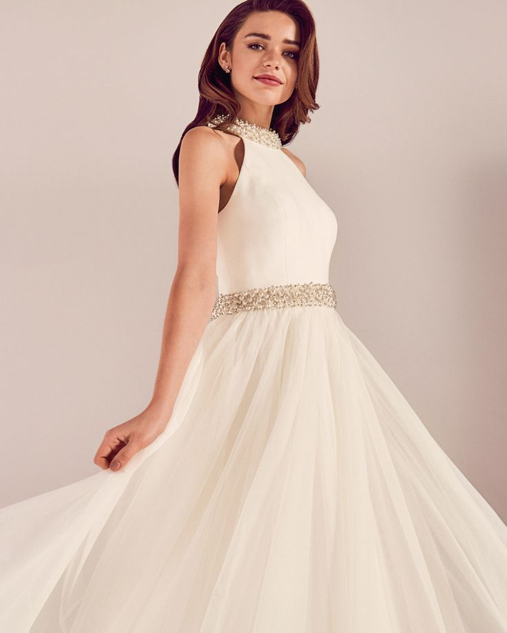 12 Best Wed With Ted Images On Pinterest Ted Baker