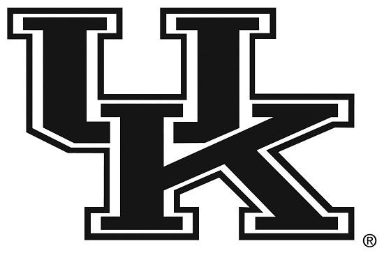Black Cats Kentucky Wildcats Kentucky Wildcats