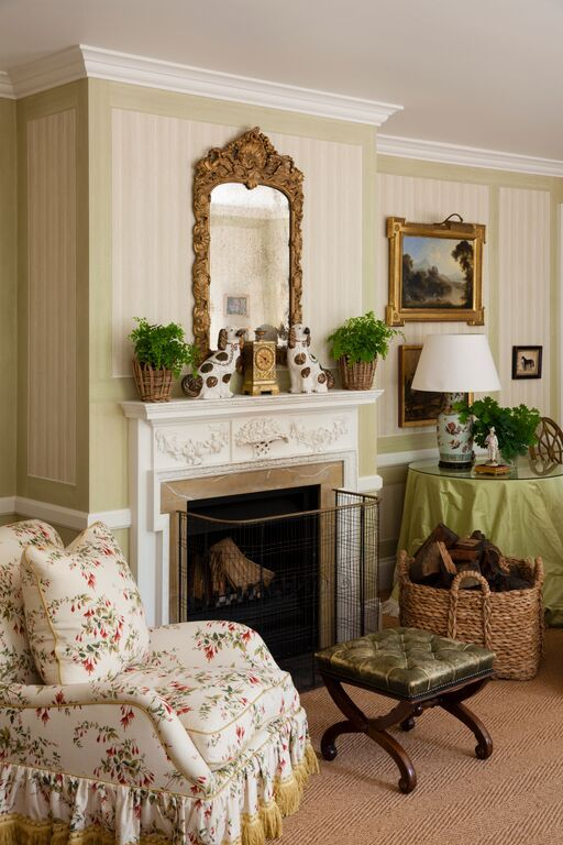 best 25 cameron southern charm ideas on