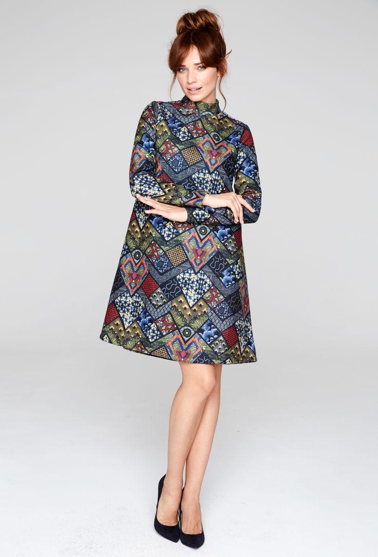 #dress #boho