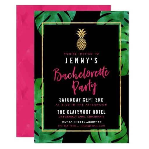 295 best Bachelorette Party Invitations images – Unique Bachelorette Party Invitations