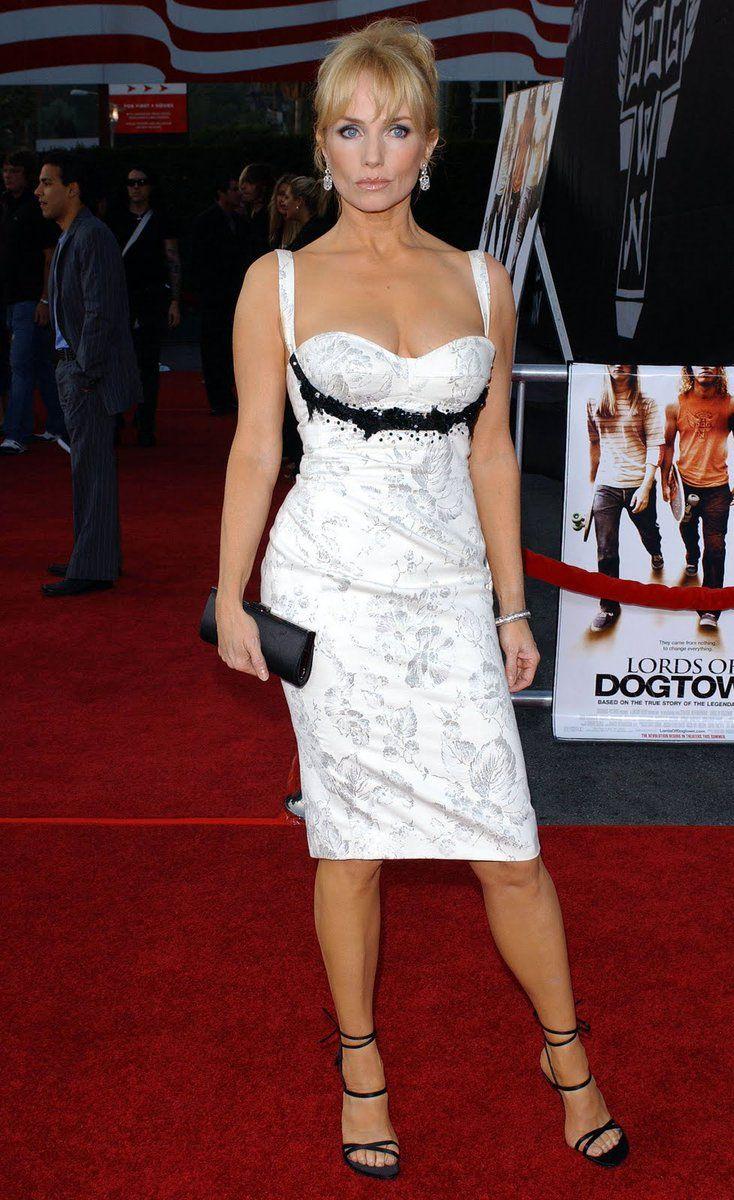1000+ ideas about Rebecca De Mornay on Pinterest | Bridget ...