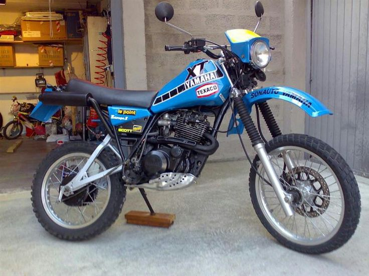 c0c417dc31183c7190ea37dfee788fae pin by max vicentini on yamaha xt 550 pinterest XT550 Her at n-0.co