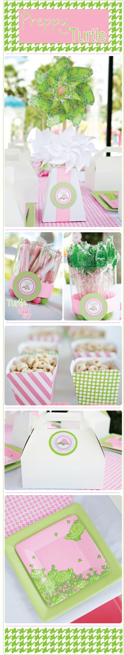 love the little packs of cheerios!  Perfect for a toddler bday party