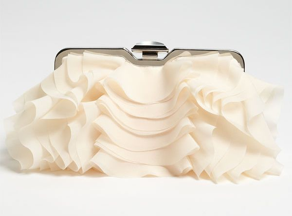 14 best Clutches images on Pinterest | Bridal clutch, Shoes and Bags