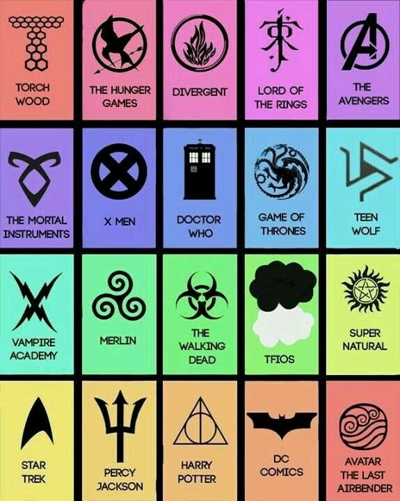 Yes the geekness