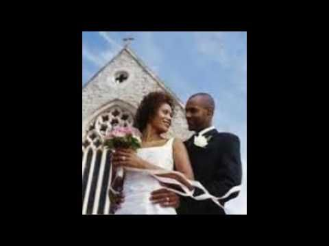 LOVE DOCTOR +27630001232 LOST LOVE SPELLS CASTER IN MELVILLE/NOORWOOD