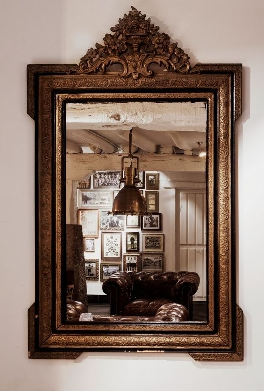 Beautiful Mirrors 521 best beautiful elegant mirrors images on pinterest | mirror