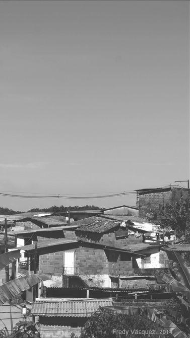 San Luis, Antioquia.