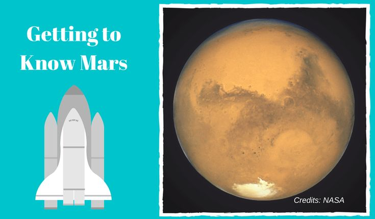 Learning about planets is interesting but learning about Mars particularly is something more. Mars is a planet close to Earth and one of the planets that people are more likely to consider living on
