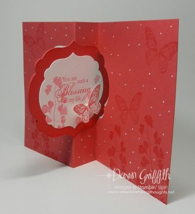 stampin up fathers day cards pinterest