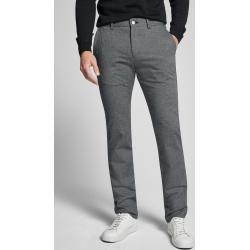 Jeans auf LadenZeile.de - Entdecken Sie unsere riesige Auswahl an neuesten Trends und Outfits von Top-Marken. Bei uns finden Sie aktuelle Mode und Bekleidung für jeden Anlass. Jetzt stöbern und günstig online kaufen!