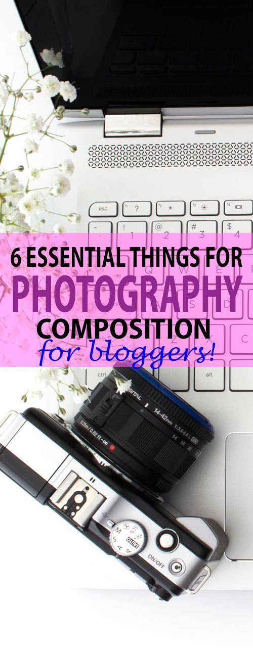 I'm super duper excited to launch my photography eCourse for Bloggers.  Sign up for the 6 essential things for GREAT photograph composition. Improve your blogging photography skills.  These 6 simple techniques can immediately improve your photos. I've included real-life examples from my OWN photography, as well as side-by-side comparisons of exactly what I mean.  Every blogger knows that good photos can really improve their web site, their Pinterest pins, and their traffic!