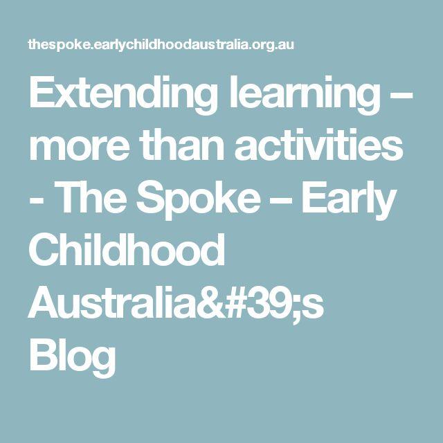 early childhood australia code of ethics pdf