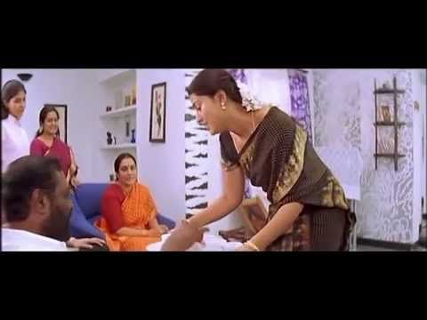 Parthiban Kanavu Songs Lyrics - by Tamilpaa.com