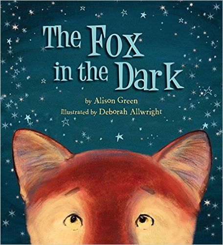 Who's afraid of the fox in the dark? Rabbit is. So are Duck, Mouse and Lamb. They all squish into Rabbit's house to hide. But is the fox really as scary as they think? This is the perfect bedtime book for rabbits, ducks, mice, lambs ...and children! Foil artwork highlights the stars and the title on the cover!