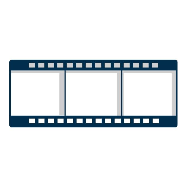 ايقونه شريط الافلام فيلم Clipart أيقونات النمط أيقونات كرتونية Png والمتجهات للتحميل مجانا Cartoon Styles Film Strip Company Logo