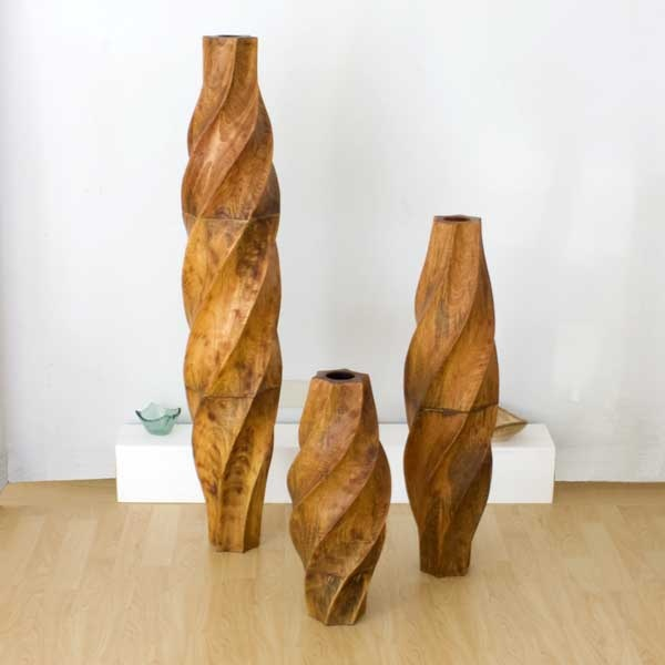 17 Best Images About Floor Pots On Pinterest Mosaic Floors Vase And Decorative Vases