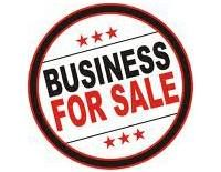 Achieving the best price is your ultimate goal when selling your business.