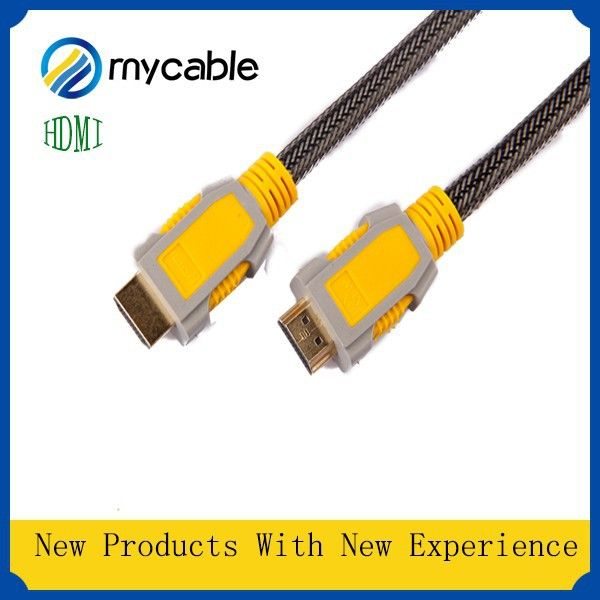 High speed hdmi to firewire adapter 2.0v cable surport 3D 4K HDTV#firewire to hdmi adapter#hdmi