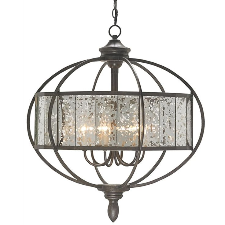1000+ Ideas About Orb Chandelier On Pinterest