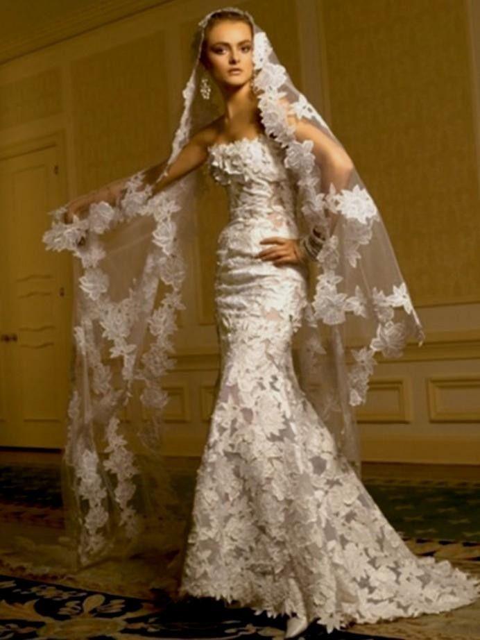 Best 25+ Spanish style weddings ideas on Pinterest ...